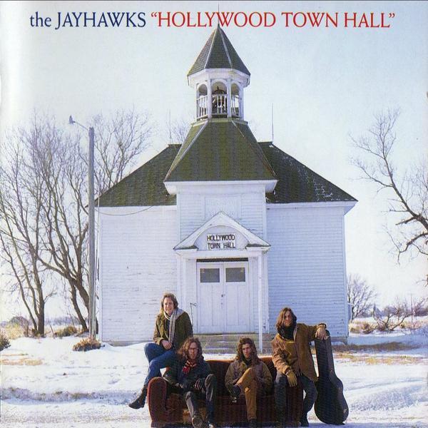 JAYHAWKS - JAYHAWKS - Autres