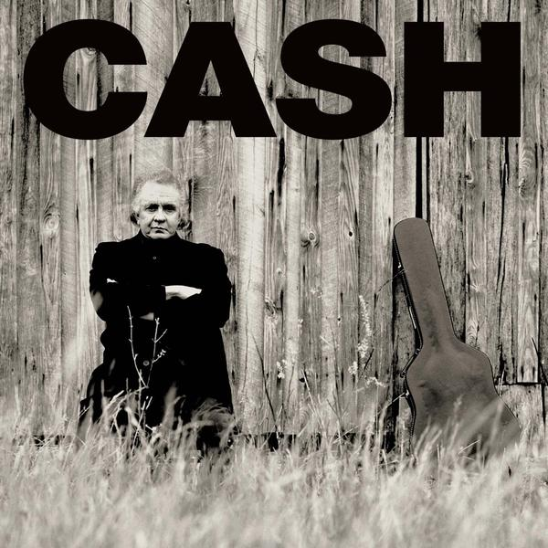 JOHNNY CASH - JOHNNY CASH - Autres