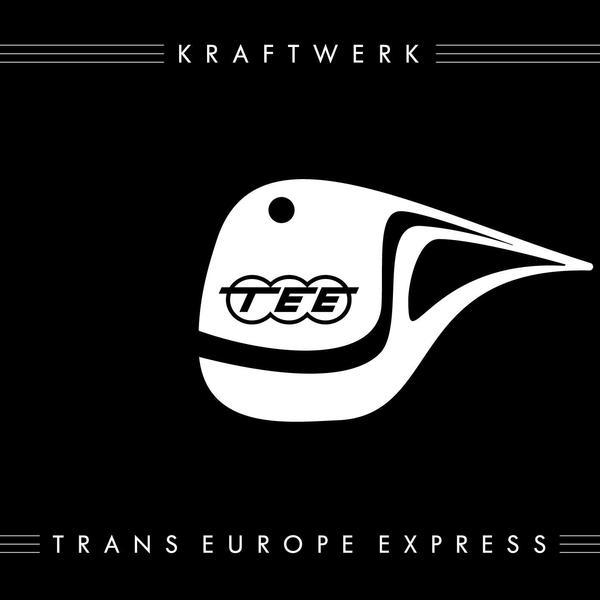 KRAFTWERK - KRAFTWERK - Autres
