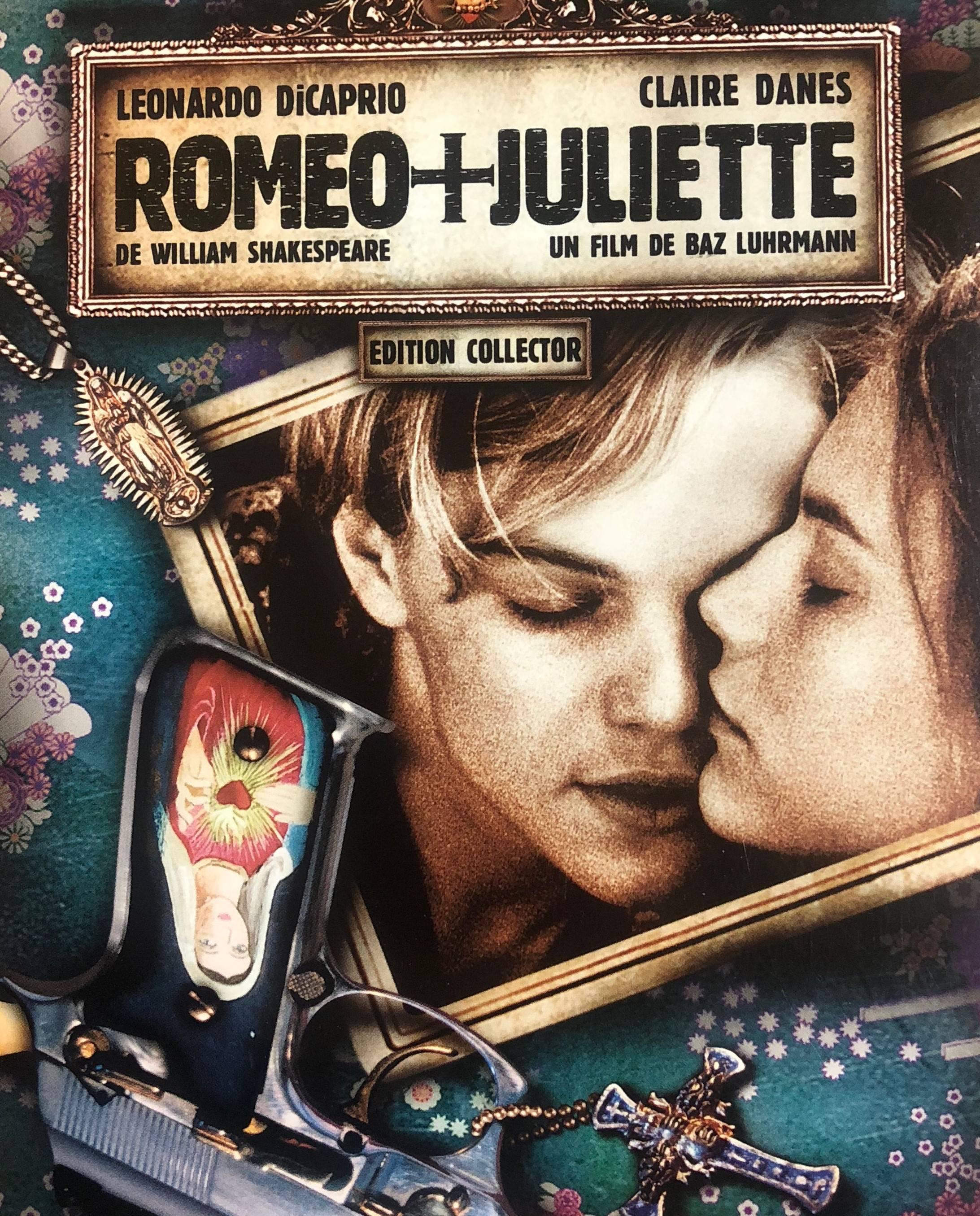 ROMEO + JULIETTE - Romeo + Juliette - Others