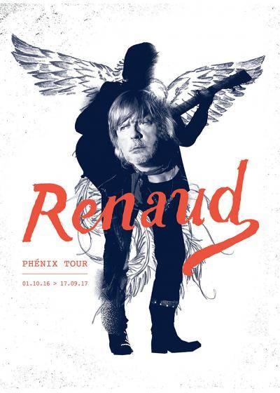 RENAUD - Renaud - Others