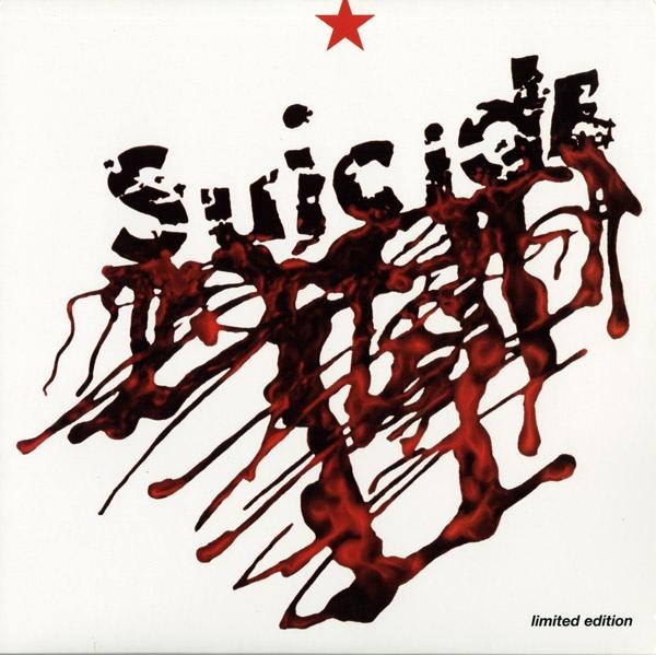 SUICIDE - SUICIDE - Autres