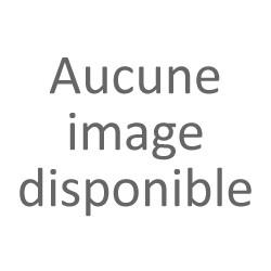 mesvinyles.fr